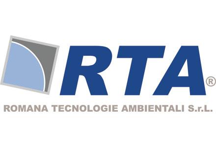 RTA - Bonifiche Amianto