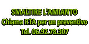 contatti-bonifica-amianto-lazio-roma